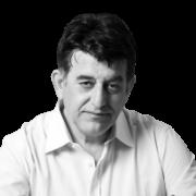 Αρθρογράφος: Γιάννης Τασσιόπουλος