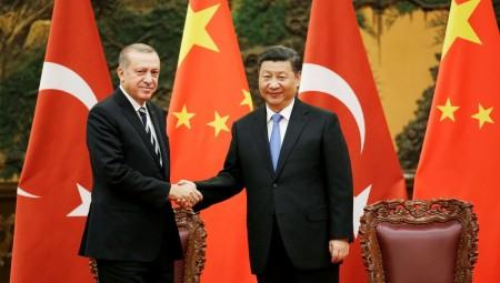 tourkia-kina-si-erdogan-syria