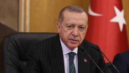 erdogan-tourkia-ipa-iran