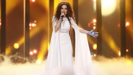 gianna-terzi-eurovision
