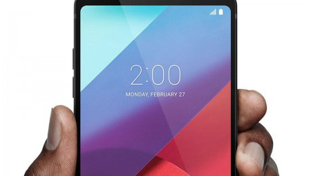 lg-g7-thinqs-6-1-inch-lcd-display-is-going-to-be-super-bright.jpg