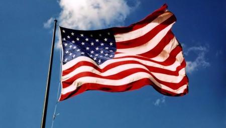 ΗΠΑ: Σε χαμηλό 45 ετών ο αριθμός των επιδομάτων ανεργίας