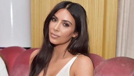 Στην Kim Kardashian το βραβείο CFDA Influencer