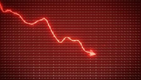 Στη «δίνη» νέου τραπεζικού sell-off το ΧΑ-Κλιμάκωση στα ομόλογα