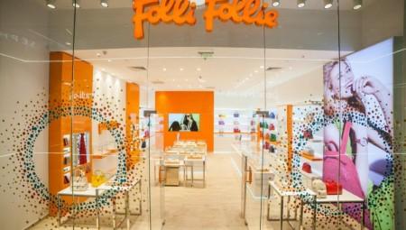 Δεσμεύσεις Κουτσολιούτσου για συνέχεια λειτουργίας της Folli Follie