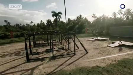 Survivor 2: Η γκρίνια που αποσυντονίζει και η Κολομβία που έρχεται