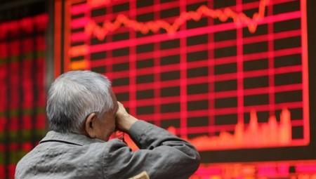 Με απώλειες έκλεισαν οι ασιατικές αγορές
