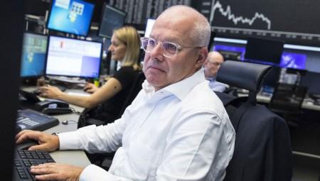 Αρνητικό κλείσιμο εβδομάδας στις ευρωαγορές, λόγω του Τραμπ