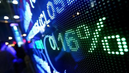 Με άνοδο έκλεισαν οι ασιατικές αγορές