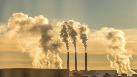 Η ρύπανση της ατμόσφαιρας συμβάλλει στην αύξηση του διαβήτη