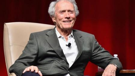Στο Νέο Μεξικό τα γυρίσματα της νέας ταινίας του Clint Eastwood