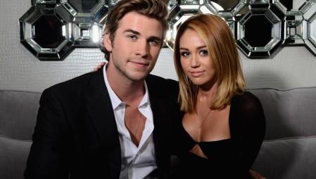 Cyrus-Hemsworth χώρισαν λίγο πριν ανέβουν τα σκαλιά της εκκλησίας