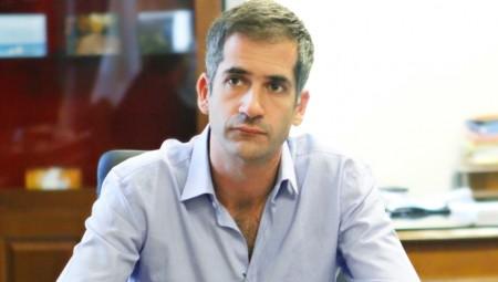 Μπακογιάννης: Κ. Σπίρτζη, έχετε τα χρήματα αλλά δεν προχωρούν τα έργα