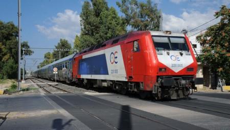 Τραγωδία με μετανάστες στην Αλεξανδρούπολη-Τους παρέσυρε το τρένο