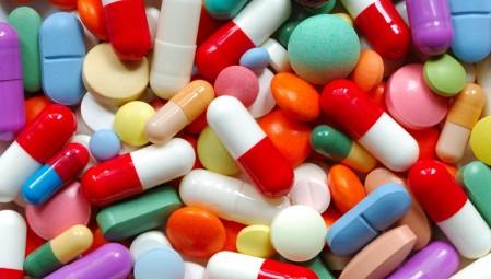 Ο συνδυασμός των αντιβιοτικών αλλάζει την αποτελεσματικότητά τους