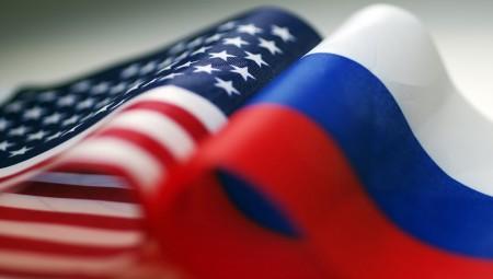 Και η Ρωσία στον εμπορικό πόλεμο, με δασμούς κατά των ΗΠΑ
