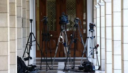«Όχι» του ΣτΕ στις Παμμακεδονικές Ενώσεις για τη συμφωνία των Πρεσπών