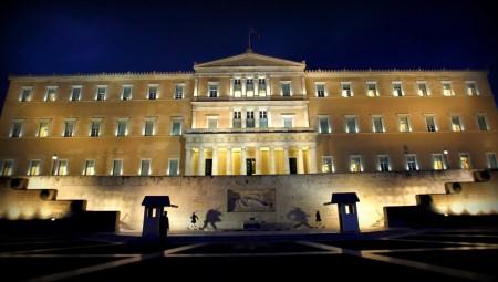 ΑΝΕΛ: Η συμφωνία των Πρεσπών δεν παράγει αποτέλεσμα χωρίς το ok της Βουλής