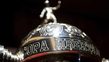 Αναβαθμίζεται το Copa Libertadores