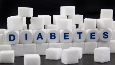 Η εμφάνιση διαβήτη τύπου 1 σε νεαρή ηλικία αυξάνει τις πιθανότητες πρόωρου θανάτου