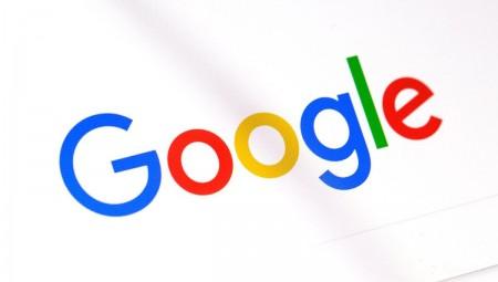 Λογοκριμένη έκδοση για την Κίνα από την Google