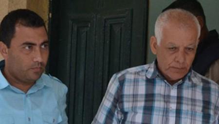Η Τουρκία «φτιάχνει κλίμα» στην Κύπρο: Σύλληψη για κατασκοπεία στη Αμμόχωστο