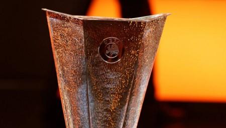 Europa League: Τσέλσι και Μίλαν για ΠΑΟΚ και Ολυμπιακό