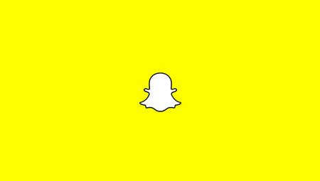 Έχασε 3 εκατ. χρήστες το Snapchat
