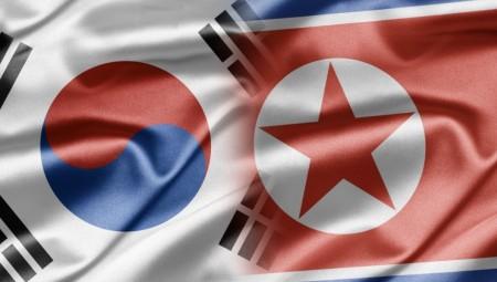 Συμφωνία Βόρειας και Νότιας Κορέας για αποπυρηνικοποίηση της χερσονήσου