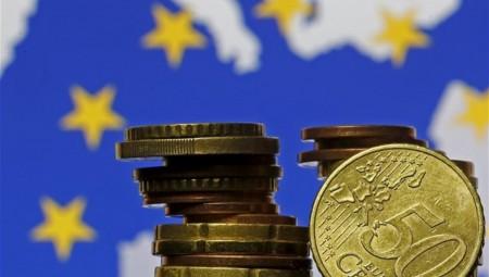 Ευρωζώνη: Επιβραδύνθηκε ο πληθωρισμός τον Αύγουστο