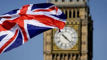 Βρετανία: Σε υψηλό έξι μηνών ο πληθωρισμός τον Αύγουστο