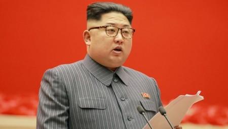 Ο Κιμ Γιονγκ Ουν επιθυμεί να επισκεφθεί τη Μόσχα