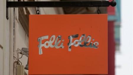 Folli Follie: Προσπάθεια καθησυχασμού στη Γ.Σ.