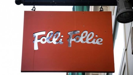 Έκτακτος οικονομικός έλεγχος της Folli Follie πριν τη Γ.Σ.
