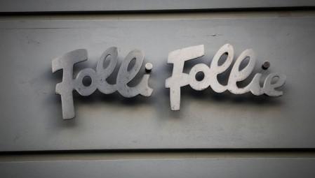 Ακόμα μια αναβολή στη Γ.Σ. της Folli Follie