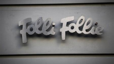 Folli Follie: Προσωρινή διαταγή για κατάσχεση περιουσίας