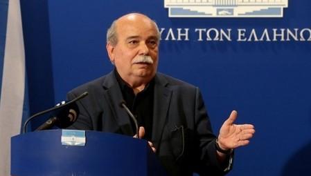 Την Τετάρτη παραδίδονται οι πρώτοι τέσσερις τόμοι του «Φακέλου της Κύπρου»