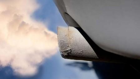 Ψήφισμα της Ευρωβουλής για τη μείωση των ρύπων από φορτηγά και λεωφορεία