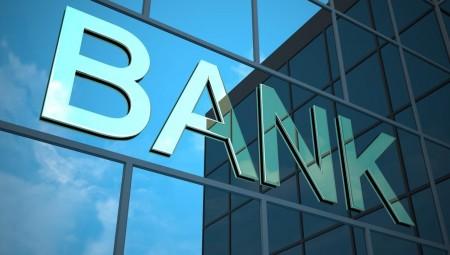 Wood: «Στοίχημα υψηλού ρίσκου» οι ελληνικές τράπεζες