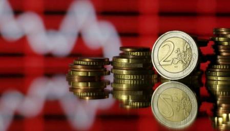 «Κύμα» απωλειών και στις ευρωαγορές για τη Δευτέρα