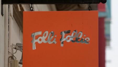 Folli Follie: Διορισμός νέων στελεχών σε θυγατρική στην Ασία