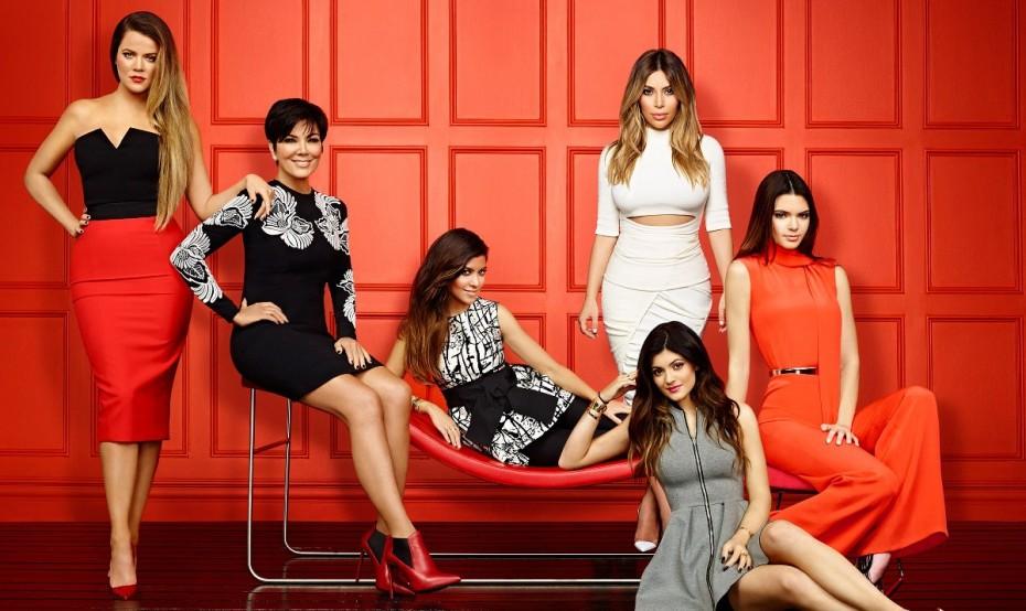kardashians-aplha