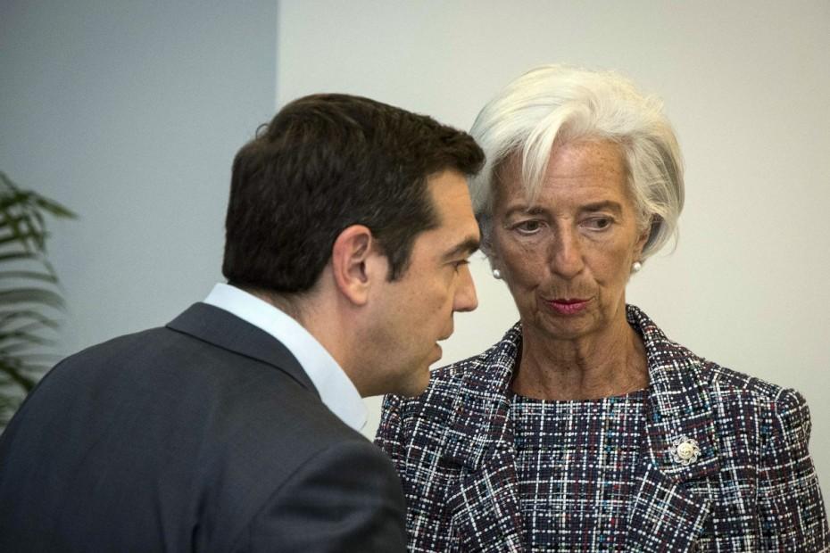 lagarde-tsipras-athina-dnt