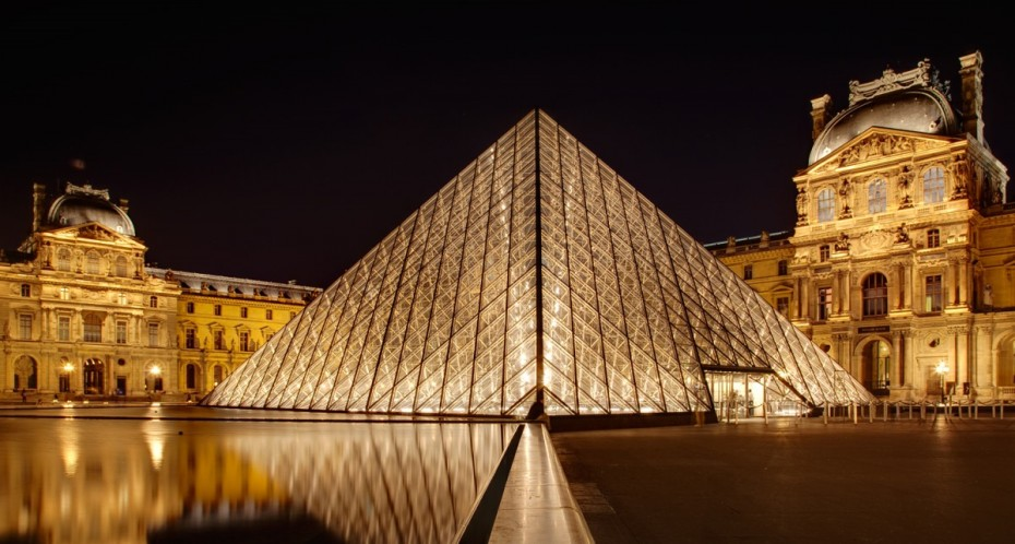 louvre-museum