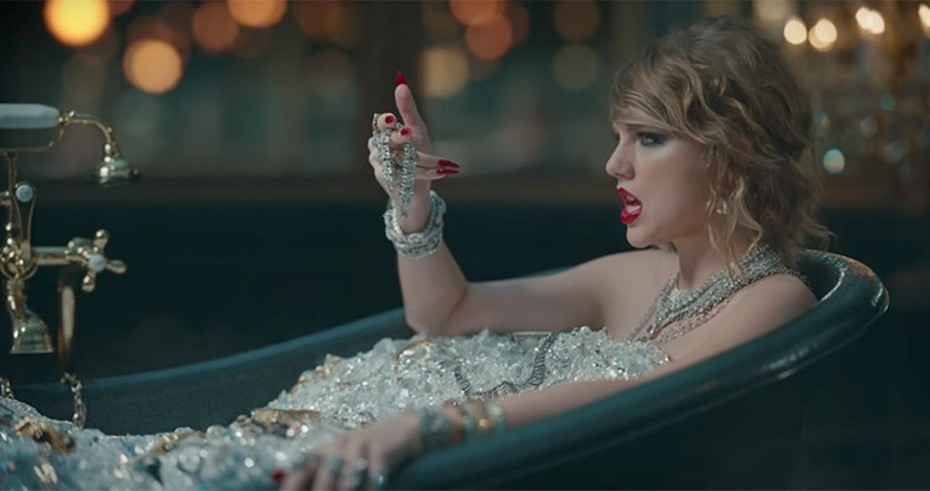 taylor-swift-video-clip