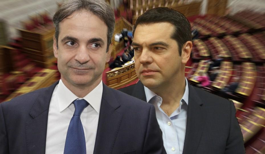 tsipras-kyriakos-750