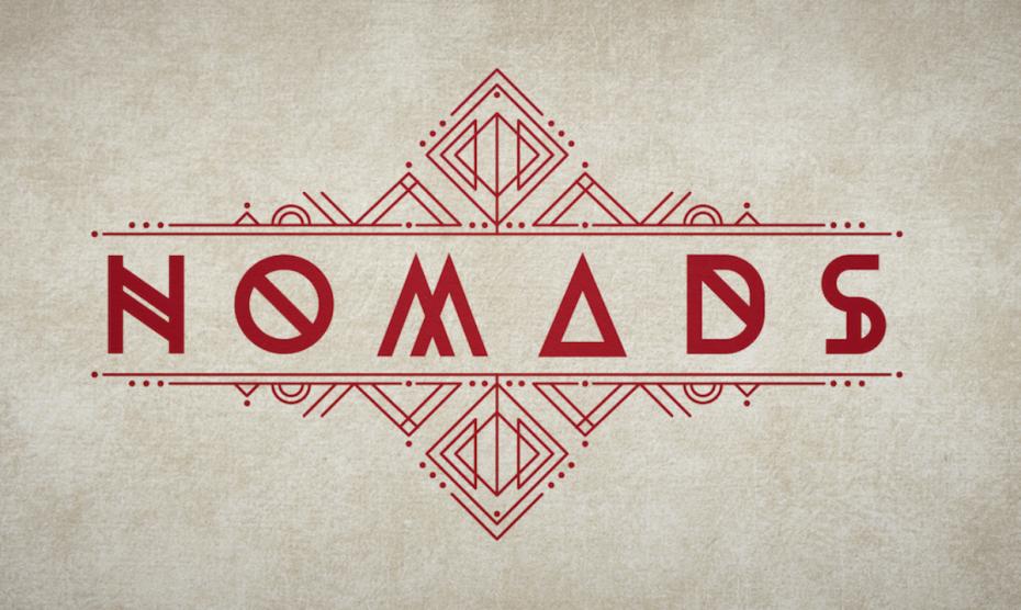 Nomads-logo