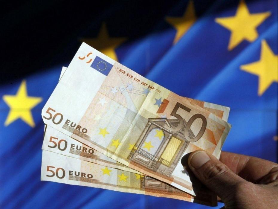 eurozoni-plithorismos-eurostat