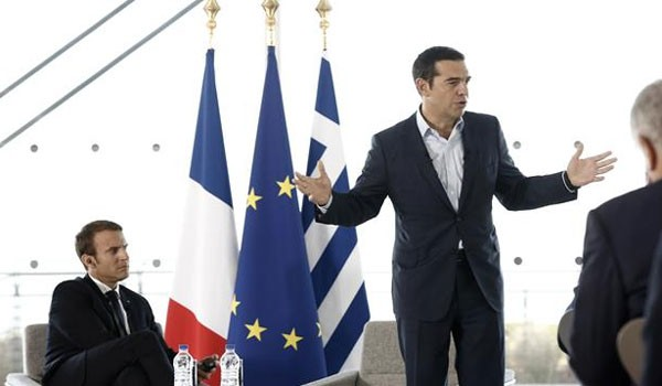 tsipras-niarxos