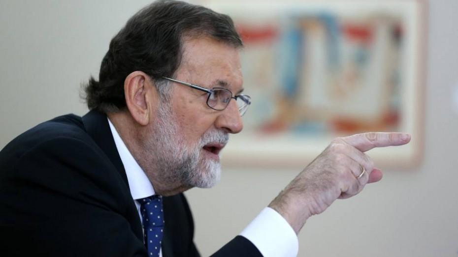raxoi-katalonia-ispania-anexartisia